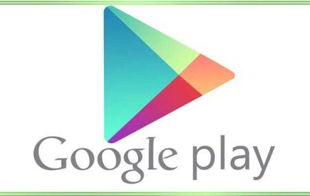 Как зарегистрироваться в Гугл Плей Маркет на Андроид: на планшете или компьютере