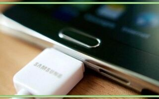 Не заряжается телефон Андроид: питание идет, а заряд не увеличивается