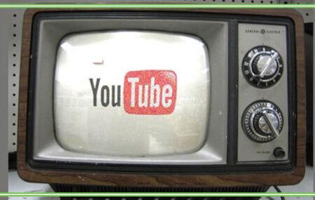 Почему тормозит видео в ютубе на андроиде с телефона или планшета