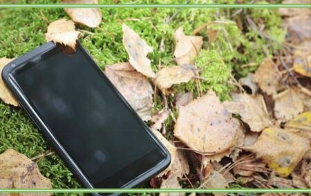 Как найти телефон Андроид: через компьютер и по номеру телефона