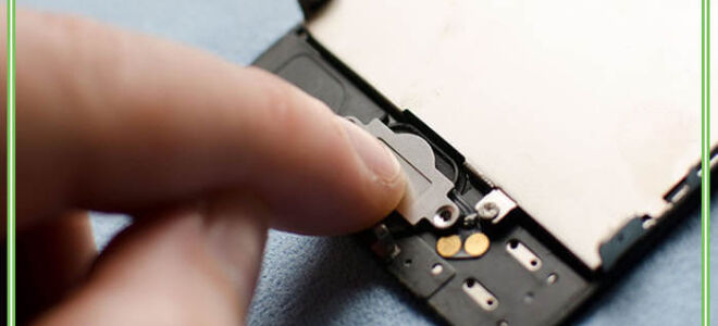 Почему не работают сенсорные кнопки на телефоне Андроид: как решить данную проблему