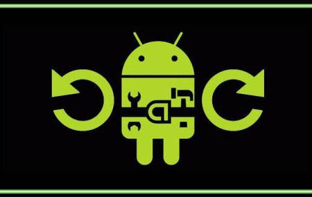 Почему телефон сам по себе перезагружается андроид: все способы решения