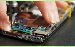 Что лучше IOS или Android: плюсы и минусы?
