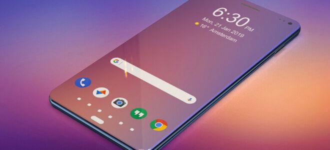Обзор смартфона Samsung Galaxy A100: характеристики, стоимость, дата выхода