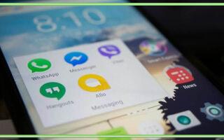 Запретить приложению доступ в интернет Android: как решить