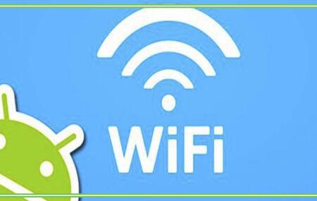 Что делать, если тормозит интернет на андроиде: на телефоне или планшете