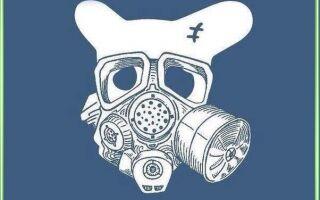 Как восстановить страницу Вконтакте после удаления с телефона