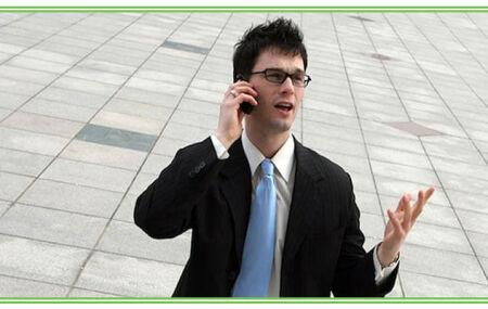 Не работает микрофон в телефоне андроид: причины и методы устранения проблем