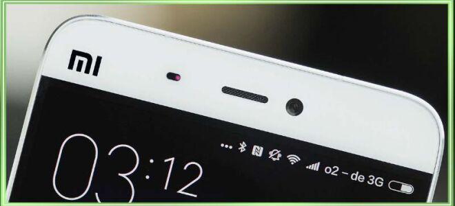 Что означают значки на телефоне на разных моделях, их виды и расшифровка