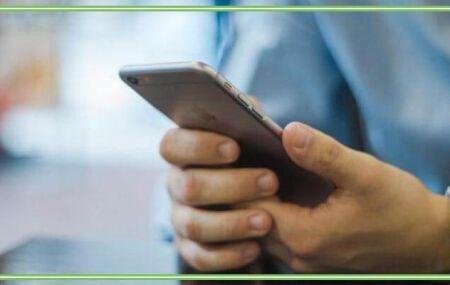 Почему СМС на Андроиде не отправляются: распространенные ошибки