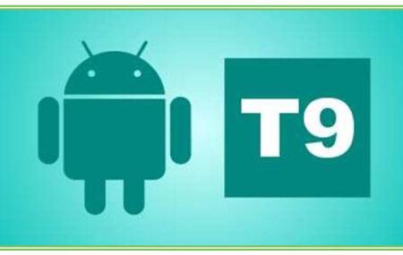 Как в андроиде включить Т9: на смартфоне и для чего он нужен