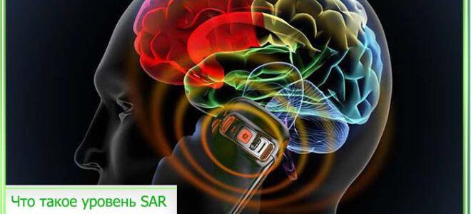 Уровень SAR мобильных телефонов – таблица разных брендов, рейтинги