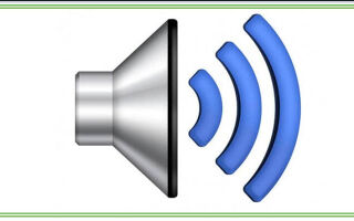 Нет звука на Андроиде: в разных ситуациях и на всех устройствах