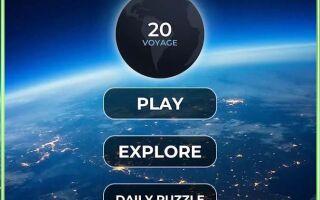 Words Of Wonders на телефон Андроид бесплатно
