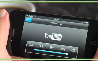 Почему не показывает видео на Андроиде: способы устранения неполадки