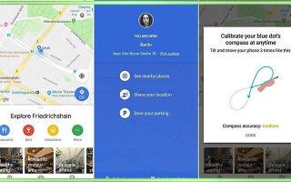 Как откалибровать GPS на Андроид через инженерное меню и без рут прав?