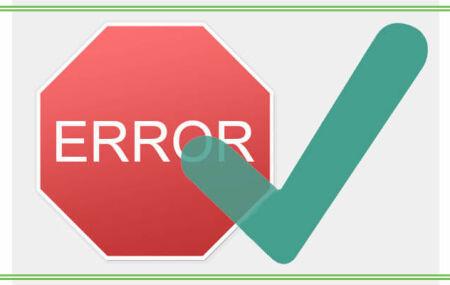 Проверить андроид на ошибки: находим и исправляем ошибки через компьютер