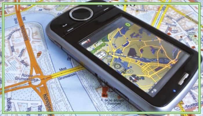 как найти потерянный телефон андроид если он выключен по имей