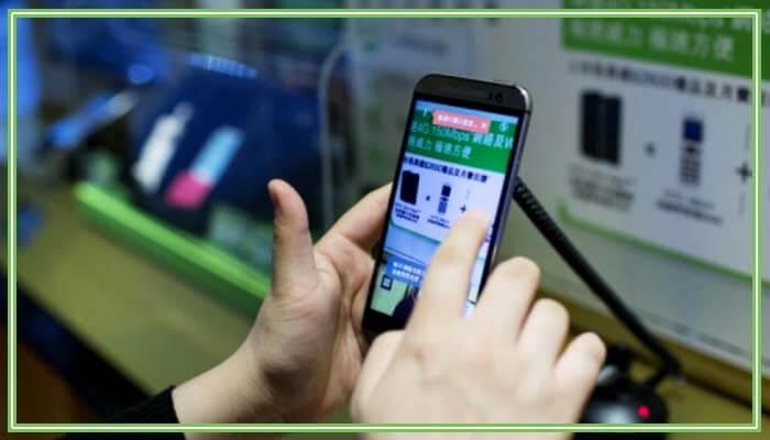как проверить телефон при покупке
