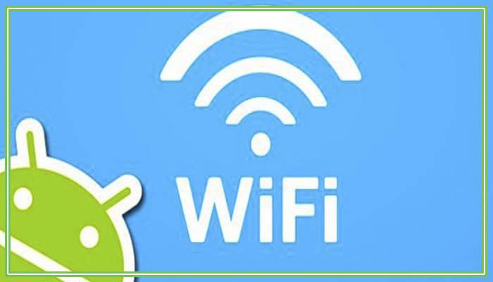 тормозит интернет на смартфоне андроид что делать