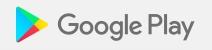 гугл плей маркет