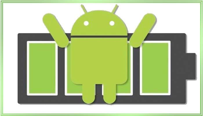 калибровка батареи андроид без root