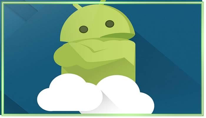 как удалить системные приложения андроид без рут