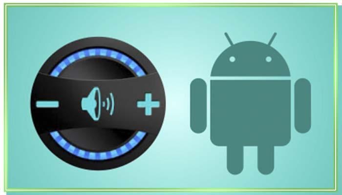 как усилить звук на телефоне андроид через инженерное меню