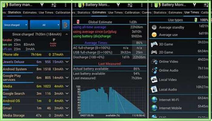 калибровка gps на android через инженерное меню