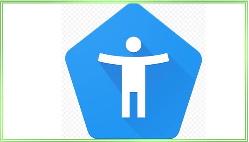 Что это Android Accessibility Suite: нужна ли эта программа на телефоне Андроид
