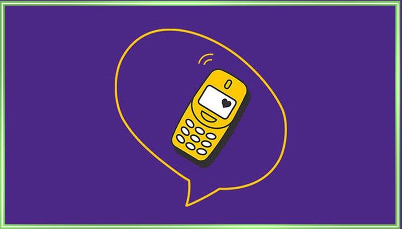 какие кнопочные телефоны новинки
