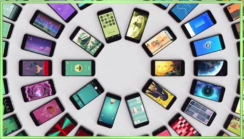 какой смартфон выбрать до 8000 рублей